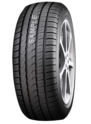 Goodyear EFFI. GRIP PERF FP XL